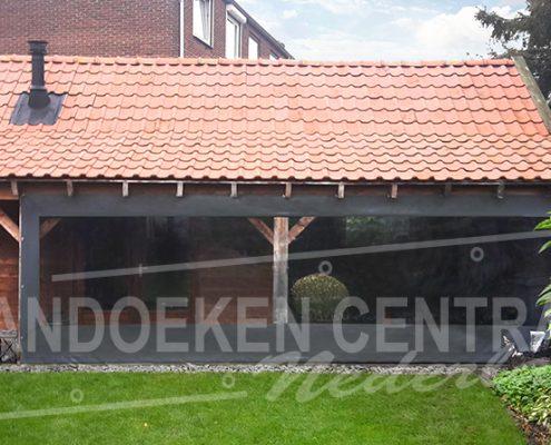 verandadoek-enschede-spandoekencentrale-1