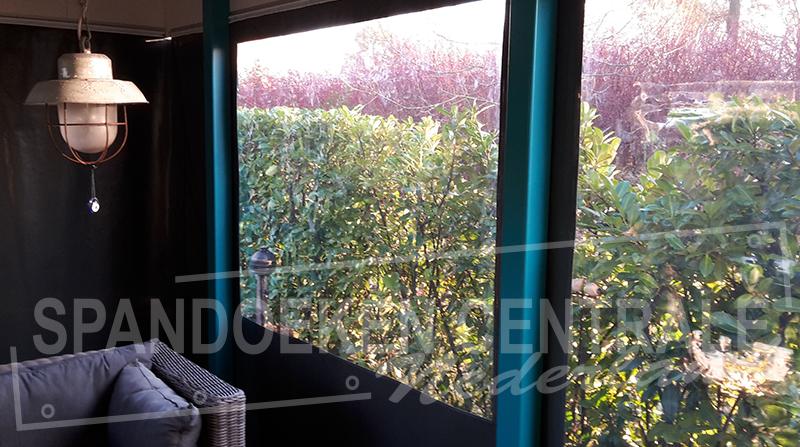 verandadoek-enschede-spandoekencentrale-4
